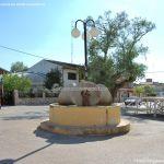 Foto Molino en Villarejo de Salvanés 1
