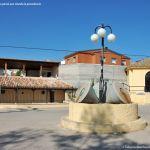 Foto Molino en Villarejo de Salvanés 3