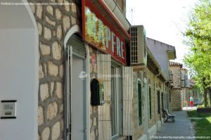 Foto Casa de los Niños Villarejo II 3