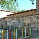 Foto Casa de los Niños Villarejo II 4