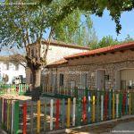 Foto Casa de los Niños Villarejo II 5