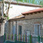 Foto Casa de los Niños Villarejo II 6