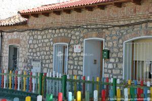 Foto Casa de los Niños Villarejo II 7