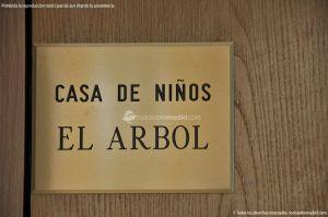 Foto Casa de los Niños Villarejo II 8