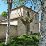 Foto Casa de los Niños Villarejo II 9