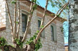Foto Casa de los Niños Villarejo II 10