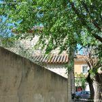 Foto Casa de los Niños Villarejo II 11