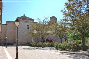 Foto Santuario de Nuestra Señora de la Victoria 2