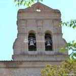 Foto Santuario de Nuestra Señora de la Victoria 4