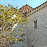Foto Santuario de Nuestra Señora de la Victoria 6
