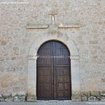 Foto Santuario de Nuestra Señora de la Victoria 7