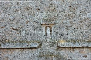 Foto Santuario de Nuestra Señora de la Victoria 9