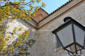 Foto Santuario de Nuestra Señora de la Victoria 10