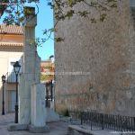 Foto Santuario de Nuestra Señora de la Victoria 11