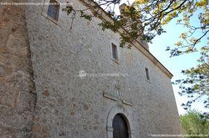 Foto Santuario de Nuestra Señora de la Victoria 13
