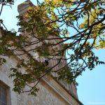 Foto Santuario de Nuestra Señora de la Victoria 14