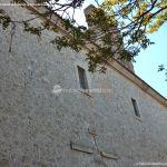 Foto Santuario de Nuestra Señora de la Victoria 15