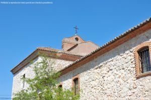 Foto Santuario de Nuestra Señora de la Victoria 17