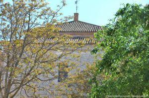 Foto Santuario de Nuestra Señora de la Victoria 20