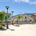 Foto Plaza Mayor de Villavieja del Lozoya 6