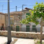 Foto Plaza Mayor de Villavieja del Lozoya 9