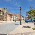 Foto Plaza Mayor de Villavieja del Lozoya 12