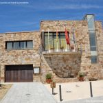 Foto Ayuntamiento Villavieja del Lozoya 1