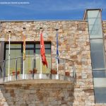 Foto Ayuntamiento Villavieja del Lozoya 2