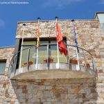 Foto Ayuntamiento Villavieja del Lozoya 5