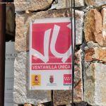 Foto Ayuntamiento Villavieja del Lozoya 11