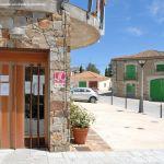 Foto Ayuntamiento Villavieja del Lozoya 13