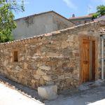 Foto Viviendas tradicionales en Villavieja del Lozoya 4
