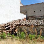 Foto Viviendas tradicionales en Villavieja del Lozoya 13
