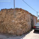 Foto Viviendas tradicionales en Villavieja del Lozoya 31