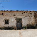 Foto Viviendas tradicionales en Villavieja del Lozoya 35