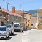 Foto Calle del Pino 2