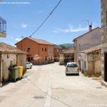 Foto Calle del Pino 3