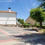 Foto Ancla en Villavieja del Lozoya 1