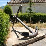 Foto Ancla en Villavieja del Lozoya 6