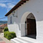 Foto Iglesia de la Inmaculada Concepción de Villavieja del Lozoya 4