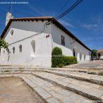 Foto Iglesia de la Inmaculada Concepción de Villavieja del Lozoya 12