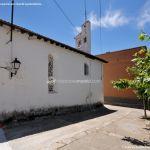 Foto Iglesia de la Inmaculada Concepción de Villavieja del Lozoya 20