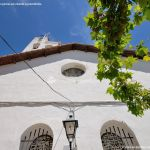 Foto Iglesia de la Inmaculada Concepción de Villavieja del Lozoya 33