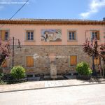 Foto Centro Cultural de Villavieja del Lozoya 3