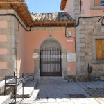 Foto Centro Cultural de Villavieja del Lozoya 5
