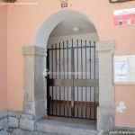 Foto Centro Cultural de Villavieja del Lozoya 10
