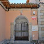 Foto Centro Cultural de Villavieja del Lozoya 11