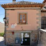 Foto Casa de Niños en Villavieja del Lozoya 2