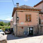 Foto Casa de Niños en Villavieja del Lozoya 3