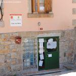 Foto Casa de Niños en Villavieja del Lozoya 5